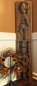 25 best ideas about rustic primitive decor on pinterest With what kind of paint to use on kitchen cabinets for primitive framed wall art