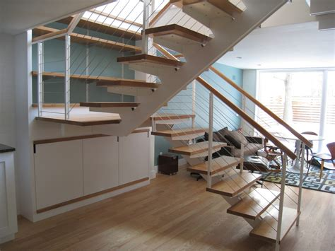 chambre des notaires du var 100 metal stair railing ideas modern stair