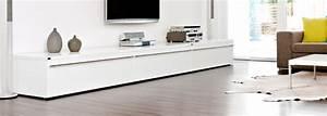 Holz Im Nassbereich : aufbau und einsatz von fertigparkett ~ Markanthonyermac.com Haus und Dekorationen