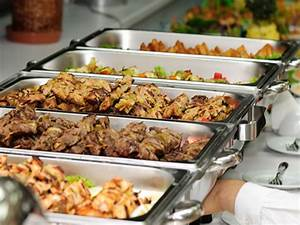 Catering Services Spectacular Event Center & Catering