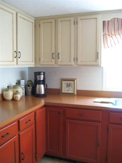 paint colors for kitchens with golden oak cabinets paint your old golden oak cabinets your home color coach