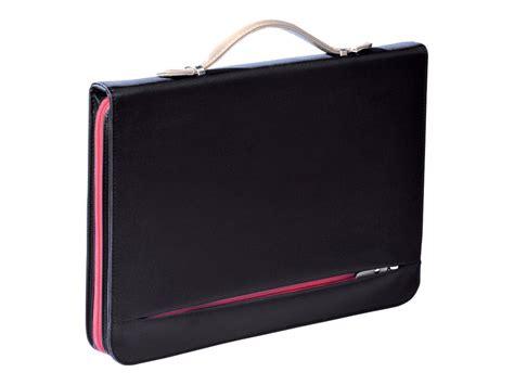 ordinateur portable bureau vallee cristo naples sacoche pour ordinateur portable 13 quot noir conferenciers