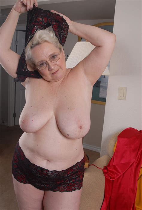 Granny Mature Sex Old Tarts