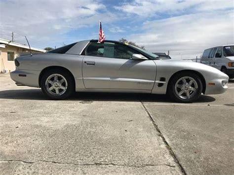 car owners manuals for sale 1998 pontiac firebird interior lighting used 1998 pontiac firebird for sale carsforsale com 174