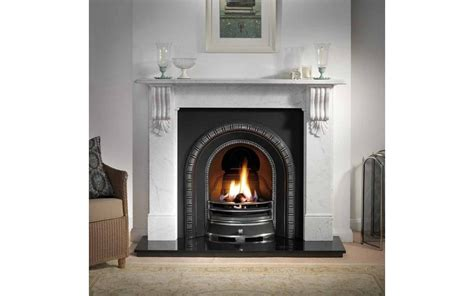 Log Electric Fireplace 1400w Insert Free Standing 28