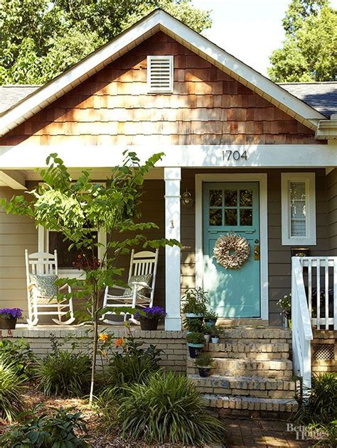 1000 images about curb appeal on exterior