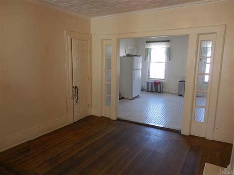 2 bedroom apartments for rent in newburgh ny 398 broadway newburgh ny 12550 house for rent in 21206 | 398 broadway newburgh ny building photo