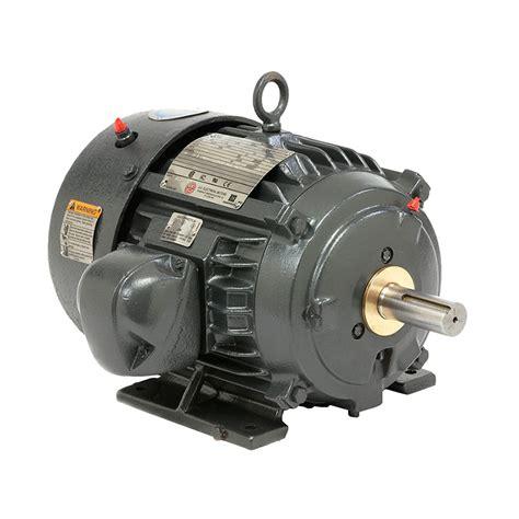 Electric Motors Canada shop electric motors emotors direct canada