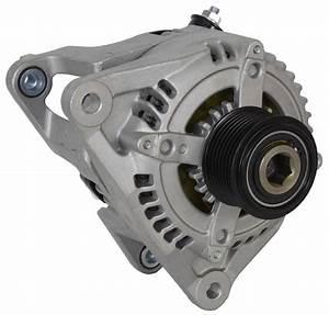 Alternator 07 08 09 Dodge Ram Pickup 6 7 L6 Diesel 421000