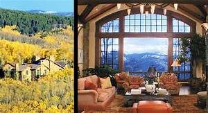 denver colorado the rocky mountains and beyond meg With interior decorators colorado springs