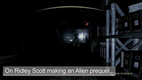 lance henriksen interview aliens vs predator interview with lance henriksen youtube