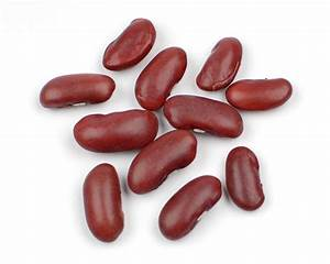 Beans clipart pinto bean - Pencil and in color beans ...