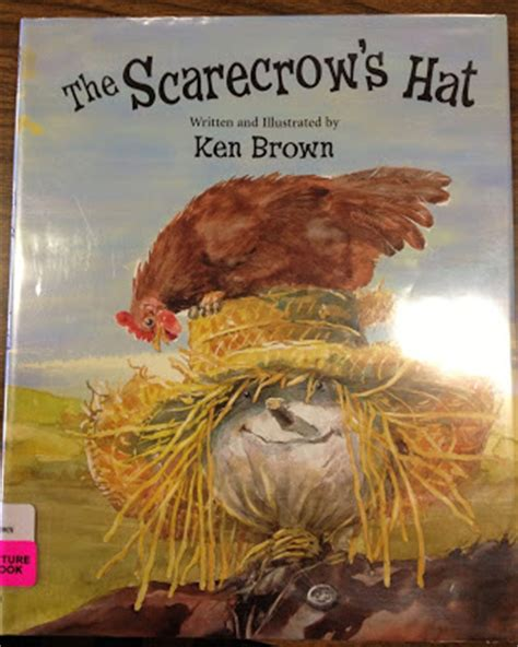 from the hive scarecrows preschool style 593   IMG 0098