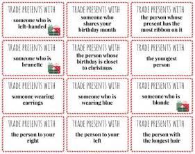 best 25 white elephant game ideas on pinterest christmas gift games christmas exchange ideas