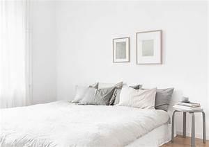 White Bedroom #2102