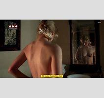 Johanna sällström nude