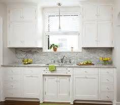 1930 style kitchen cabinets 1000 ideas about 1930s kitchen on 1920s 3810