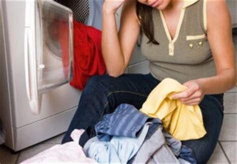 Waschmaschine Kaputt Was Tun by Waschmaschine Macht W 228 Sche Kaputt 187 Was Tun