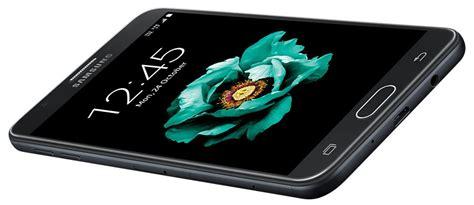 Harga Samsung J7 Prime Jambi samsung galaxy j7 prime paket ideal hp android harga 3