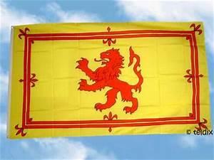 Land In Schottland Kaufen : flagge schottland g nstig online kaufen bei yatego ~ Lizthompson.info Haus und Dekorationen