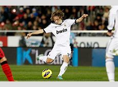 Mallorca 05 Real Madrid Higuaín and Ronaldo deliver easy win