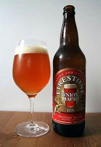 17 best we don39t make an ipa images on pinterest craft With cheap beer labels