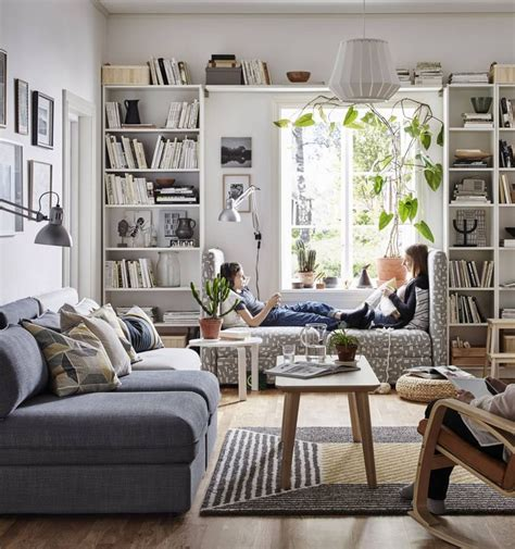 Living Room Seating Solutions by Window Seating Solution Home Ikea Living Room