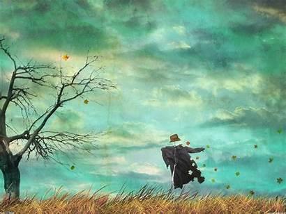 Artistic Wallpapers Backgrounds Amazing Izismile Freecreatives Inspirational