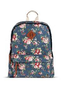 Cool School Backpacks Girls
