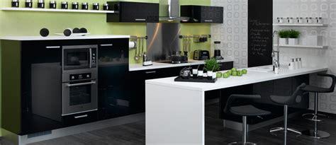 models cuisine modèle cuisine équipée cuisine en image
