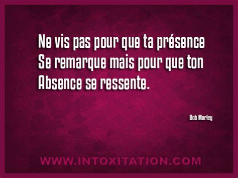 Citation Absence  Citations Et Proverbe Absence  Page 1