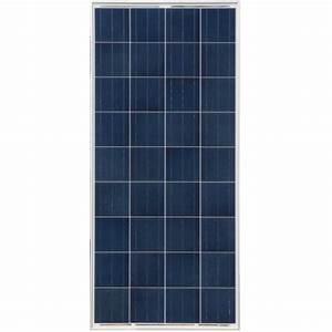 Régulateur Pour Panneau Solaire : kit panneau solaire 140w 12v avec r gulateur et batterie 529 00 ~ Medecine-chirurgie-esthetiques.com Avis de Voitures
