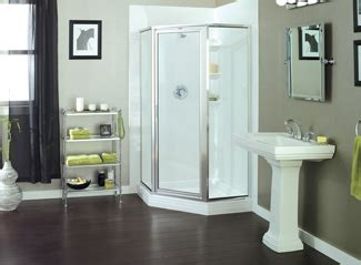 tub  shower conversion chattanooga tn