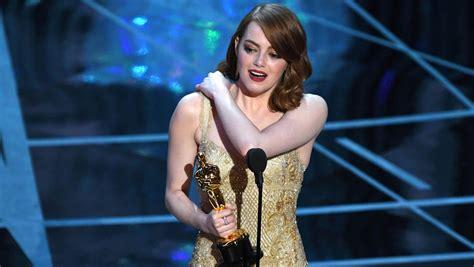 All The Oscars Winners Celebs Homepage