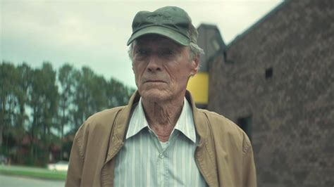The mule ist ein drama von clint eastwood, das am 14. The Mule Soundtrack | List of Songs