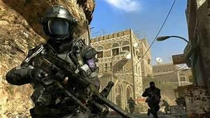 Call Of Duty Black Ops 3 Kaufen : call of duty black ops 3 cd key kaufen preisvergleich ~ Watch28wear.com Haus und Dekorationen
