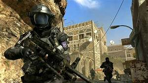 Call Of Duty Black Ops 3 Kaufen : call of duty black ops 3 cd key kaufen preisvergleich ~ Eleganceandgraceweddings.com Haus und Dekorationen