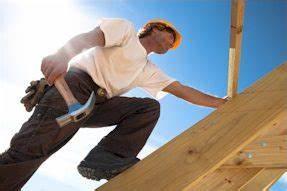 Dachneigung Berechnen Flachdach : dachneigung berechnen rechner f r grad oder beim dach ~ Whattoseeinmadrid.com Haus und Dekorationen