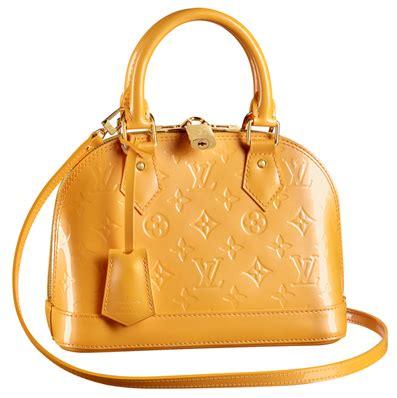 fashiondaring shop louis vuitton mini bags