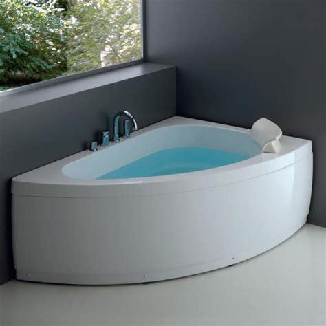 Vasche Da Bagno Angolari Asimmetriche vasche angolari vasca sharm asimmetrica 150x100xh60