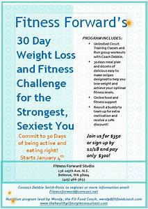 301 moved permanently With weight loss challenge flyer template