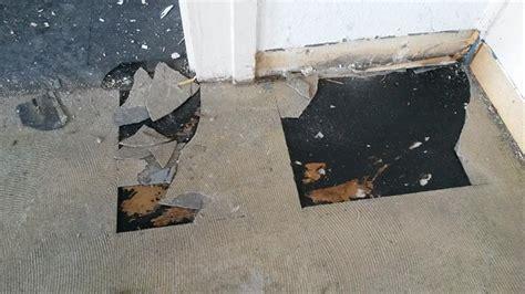 woran erkennt asbest 20 besten ideen f 252 r asbest im bodenbelag erkennen beste
