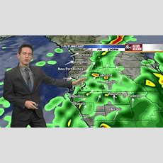 Abc Action News Weather Forecast Youtube