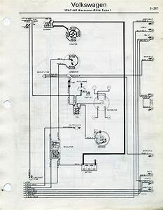 Kia Automotive Wiring Diagrams