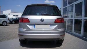 Essai Golf Sportsvan Tsi 125 : essai volkswagen golf sportsvan anne 2014 la plus laisse la place la sportsvan 60 avis ~ Medecine-chirurgie-esthetiques.com Avis de Voitures