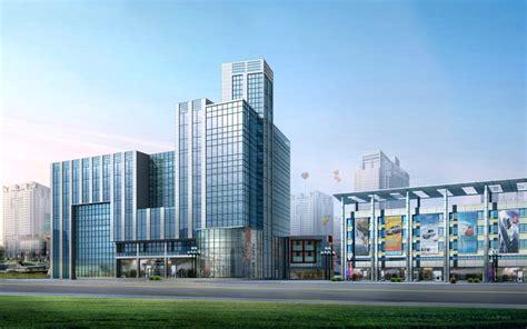 Building Design by 3d Modern Building Design 24 Design 1o1