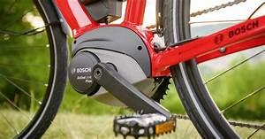 Bosch Active Line Plus Kaufen : infos zum bosch active line plus e motion technologies ~ Kayakingforconservation.com Haus und Dekorationen