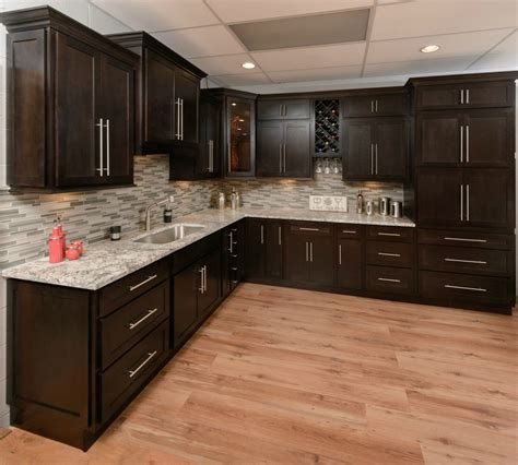 tribeca shaker ready  assemble kitchen cabinets kitchen cabinets
