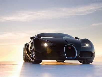 Wallpapers Bugatti Desktop Supercar Blow Away Ll