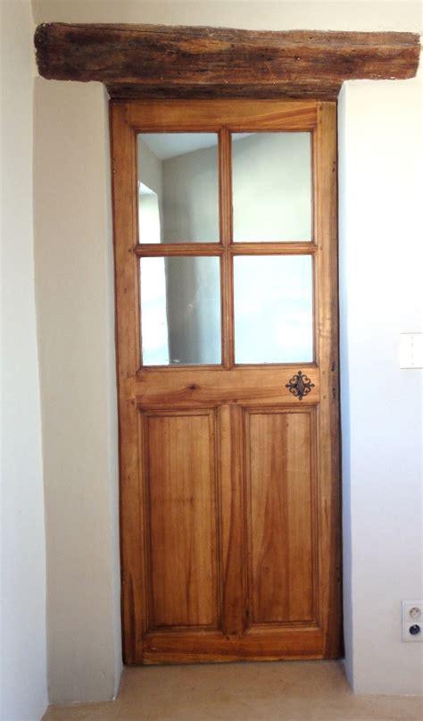cuisine vial catalogue porte vitrée à 4 carreaux portes intérieures portes antiques